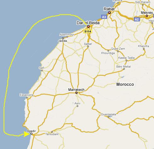 20081205 Agadir